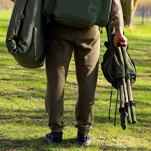best fishing trousers and joggers
